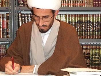 مكتبة الصدوق للكتب المصورة : العراق - النجف الاشرف،المؤسس : الشيخ رياض العوادي
