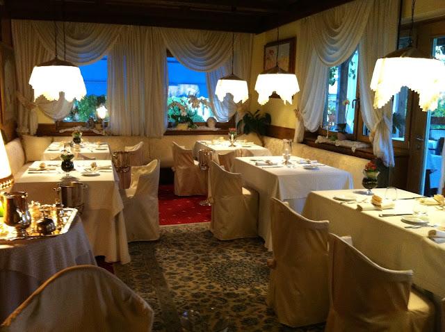 ristorante_orsogrigio_cristian_bertol