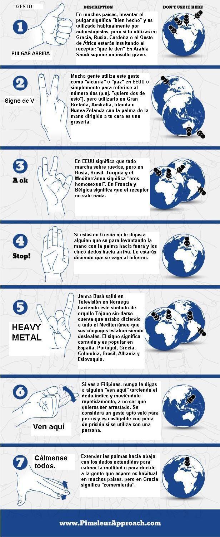 http://1.bp.blogspot.com/-KUWJEqsIcU8/Tx6-bE44fwI/AAAAAAAAB0U/9PJGdK2Db7E/s1600/hand-jive-infographic.JPG