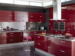 Price Of Modular Kitchens Cabinets And Furniture Are Customized As Per The Customer Kitchen Interior Design Requirementavailable