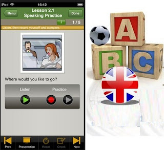 Learn English APK File For Android Free Download