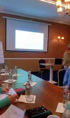 Zebranie zwyczajne - Polskie Stowarzyszenie Trychologiczne