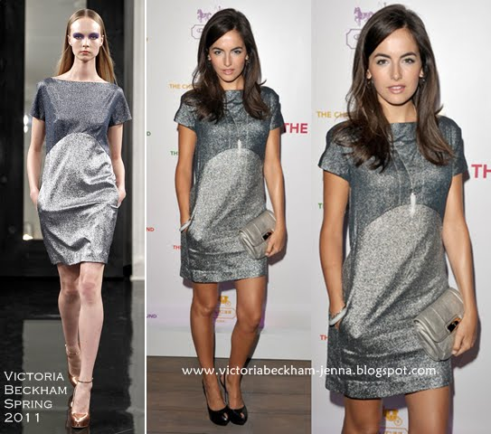 Camilla Belle Hairstyles Pictures, Long Hairstyle 2011, Hairstyle 2011, New Long Hairstyle 2011, Celebrity Long Hairstyles 2299