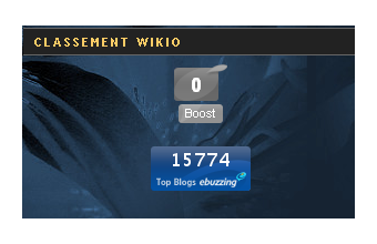 classement wikio janvier 2012 - http://cleroy61-blog.blogspot.com/
