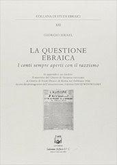 Belforte Libraio Editore, 2015