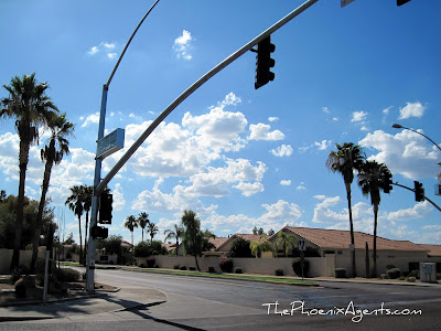 westbrook village in peoria, az