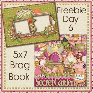 http://1.bp.blogspot.com/-KUdAzShBT8I/Uy-A_a-0B2I/AAAAAAAAheY/SOTMlBdzgyg/s320/Freebie+Secret+Garden+Day+6.jpg