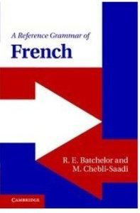 the grammar handbook 1 download