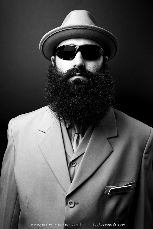 Фото бородатых парней 21 фотография
