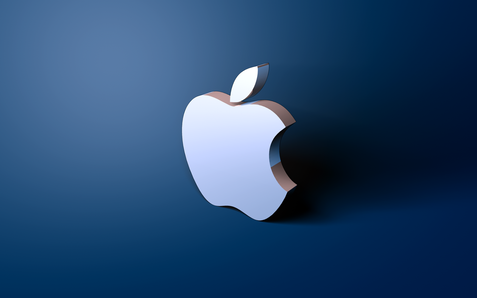 hd apple wallpaper hd wallpapers 1080p apple