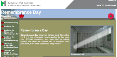 remembrance day, remembrance day Canada, remembrance day activities for students, remembrance day activities for kids, how to plan a remembrance day service at school, remembrance day in the classroom