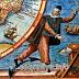 Böyük coğrafi kəşflərin birinci dövrü (1492-1550-ci illər)