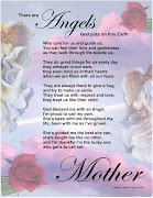 Mothers Day Quotes . 3D Greeting cards . e cards