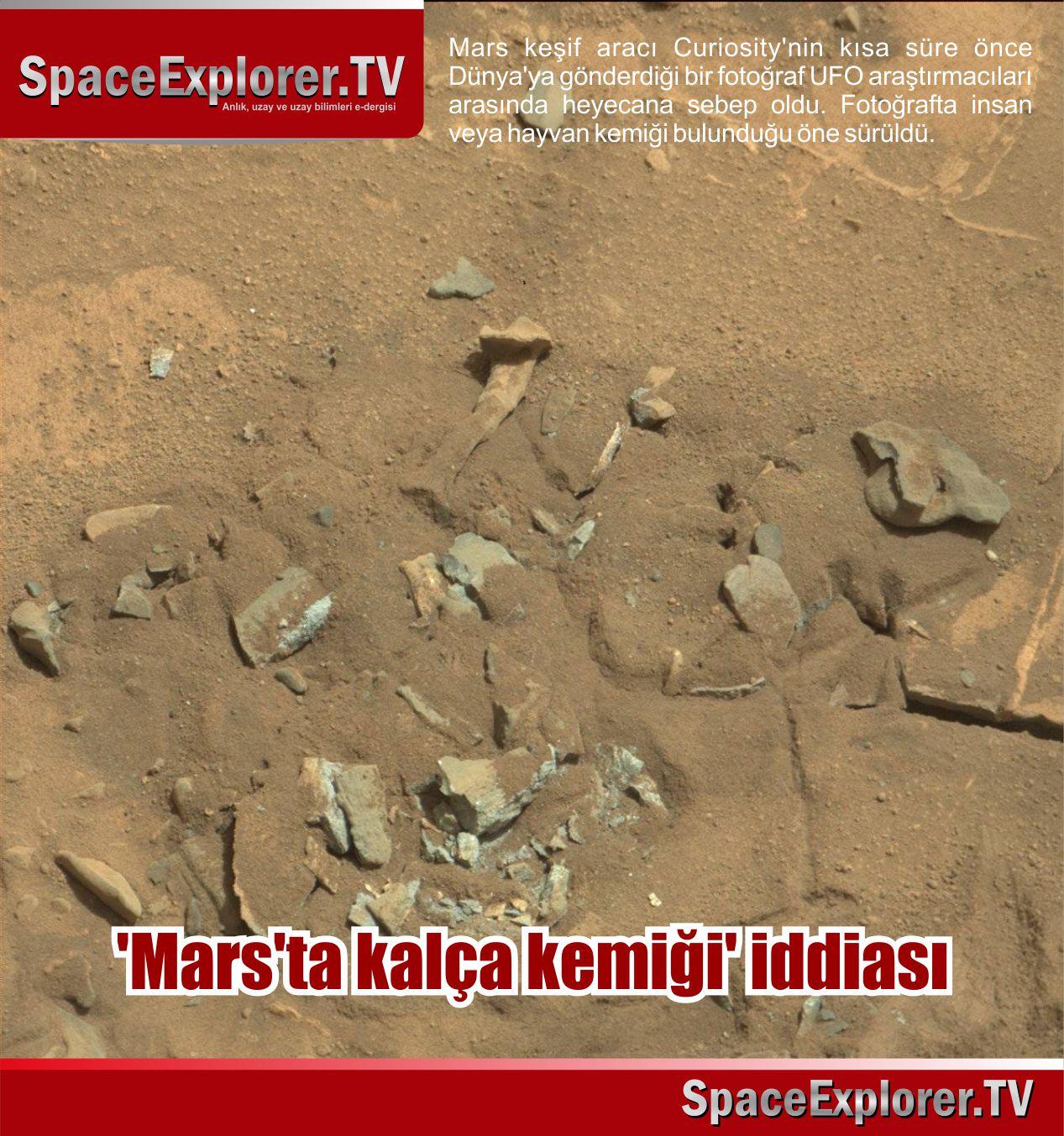 Space Explorer, Mars, Merih, Mars'ta yaşam var mı, Mars'ta insan mı var, Mars'taki omurga iskeleti, Marslılar, Uzayda hayat var mı?, Videolar, Curiostiy,