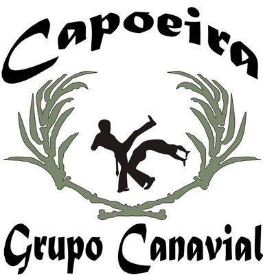 GRUPO CANAVIAL CAPOEIRA RS