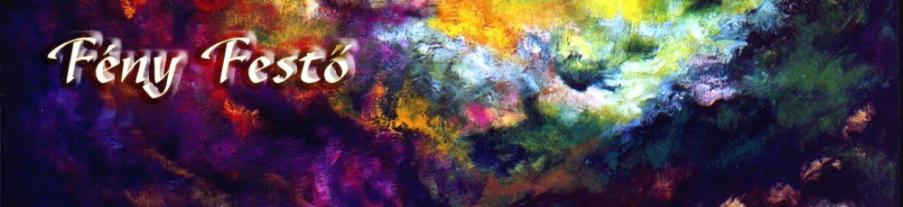 Fény Festő