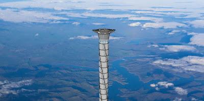lift luar angkasa thothx kanada
