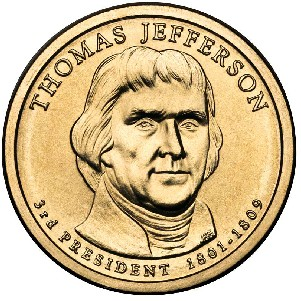 a biography of thomas jefferson the president Thomas jefferson was an incredible man he is famous for writing the declaration of independence and for being the third president of the united states.