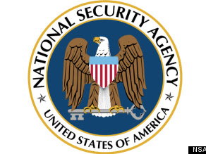 NSA Can Keep Data On U.S. Citizens Indefinitely