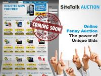 δημοπρασίες sitetalk