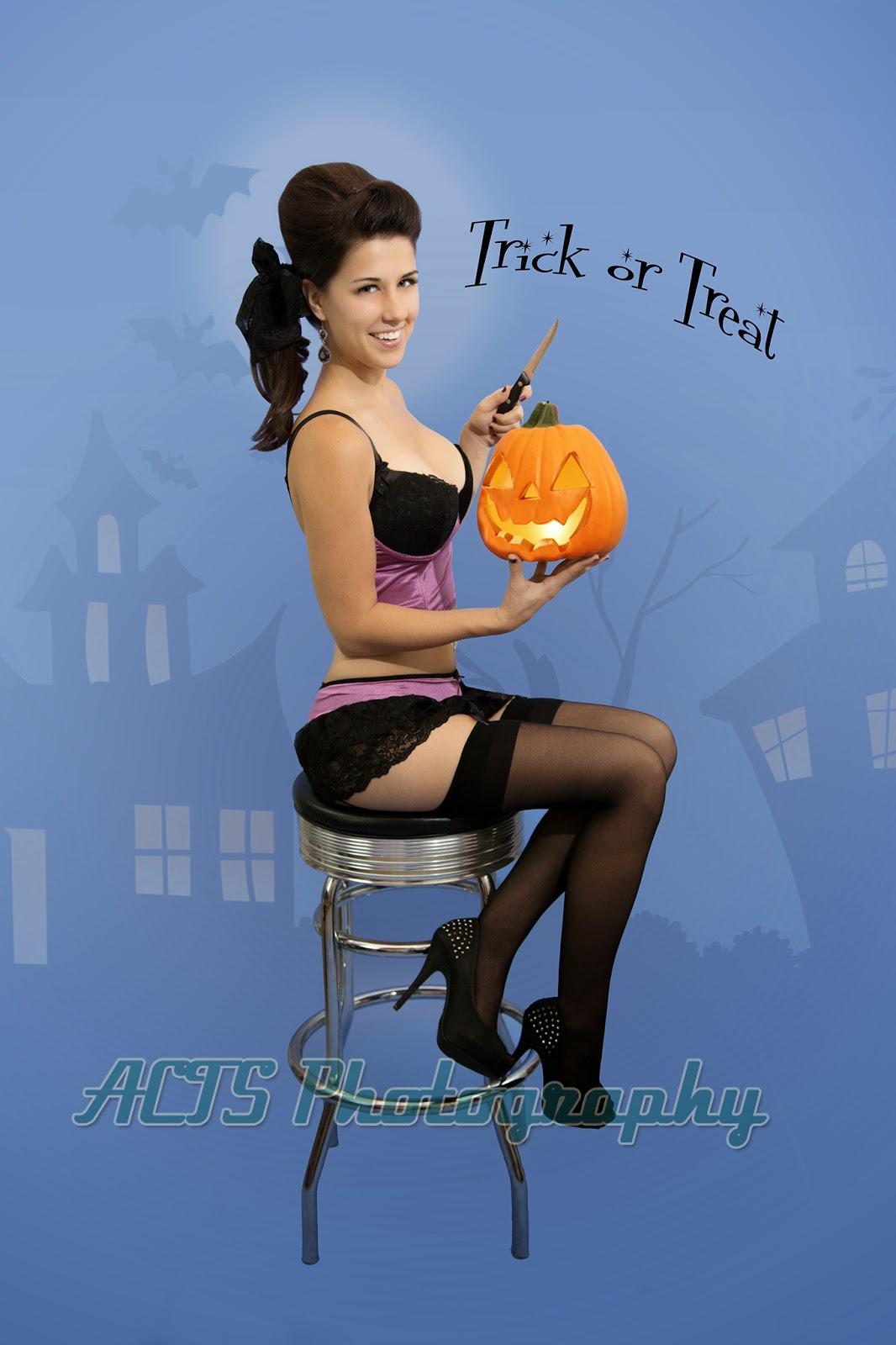halloween pinups! | keller, southlake, fort worth boudior pinup