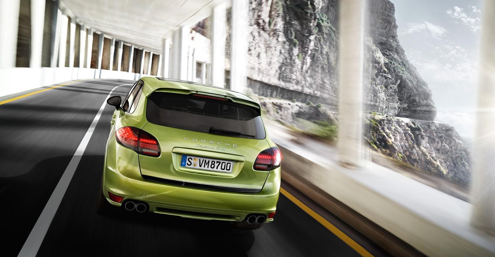 http://1.bp.blogspot.com/-KUmR4MnZ7ww/UHpoNACjZYI/AAAAAAAAFMA/OAZbK4eG5W0/s1600/2012-Porsche-Cayenne-GTS-Peridot-Metallic-Porsche-wallpaper_08.jpeg