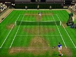 2 Kişilik Tenis Yeni