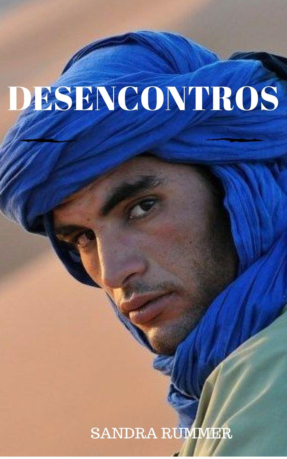 DESENCONTROS