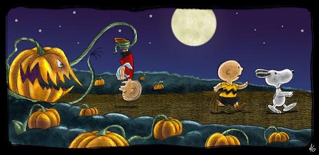 http://1.bp.blogspot.com/-KUmzR-VRD_0/UIq-9ZRumjI/AAAAAAAAEJI/PYIT0bSJMX4/s1600/linus_the-great-pumpkin.jpg