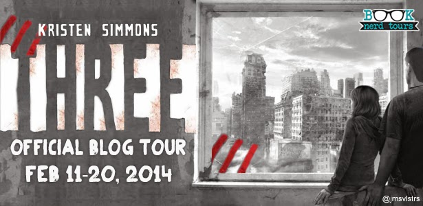 http://www.booknerdtours.com/2014/three-by-kristen-simmons.html