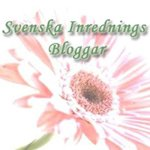 Svenske Innredningsblogger