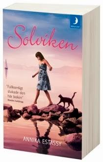 Del 1: Solviken