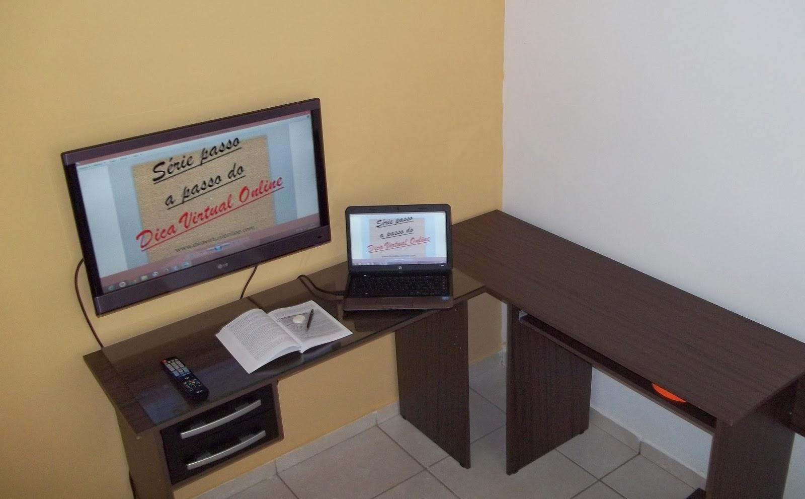 Aprenda a fixar suporte de TV no nosso passo a passo CLIQUE AQUI #8C713F 1600x991