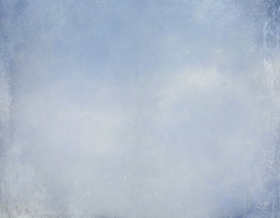 Twitter background cloudy blue.jpg