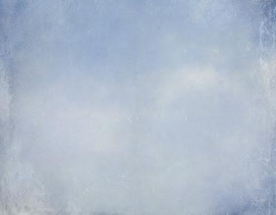 Twitter background cloudy blue.jpg
