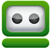 RoboForm Free Pro 2.8 for Windows, Android