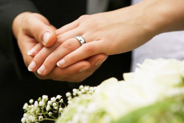 Inscrições abertas para o 5º Casamento Comunitário Gratuito em Iguape