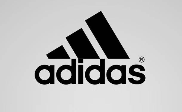 origem do nome de grandes marcas - Adidas