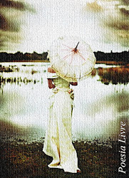 Fase: ' Escrito na Chuva '