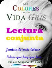 http://juntandomasletras.blogspot.com.es/2014/05/lectura-conjunta-los-colores-de-una.html