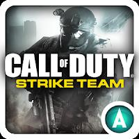 Call of Duty®: Strike Team v1.0.30.40254 Apk