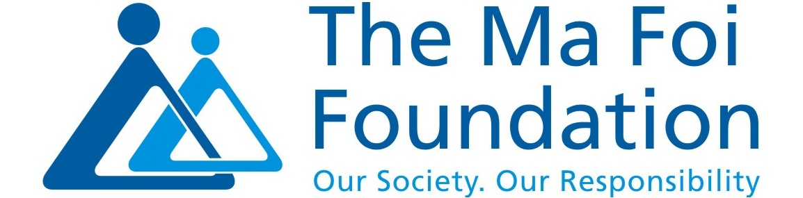 The Ma Foi Foundation