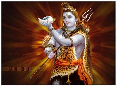 pics of god shiva. Lord Shiva wallpaper