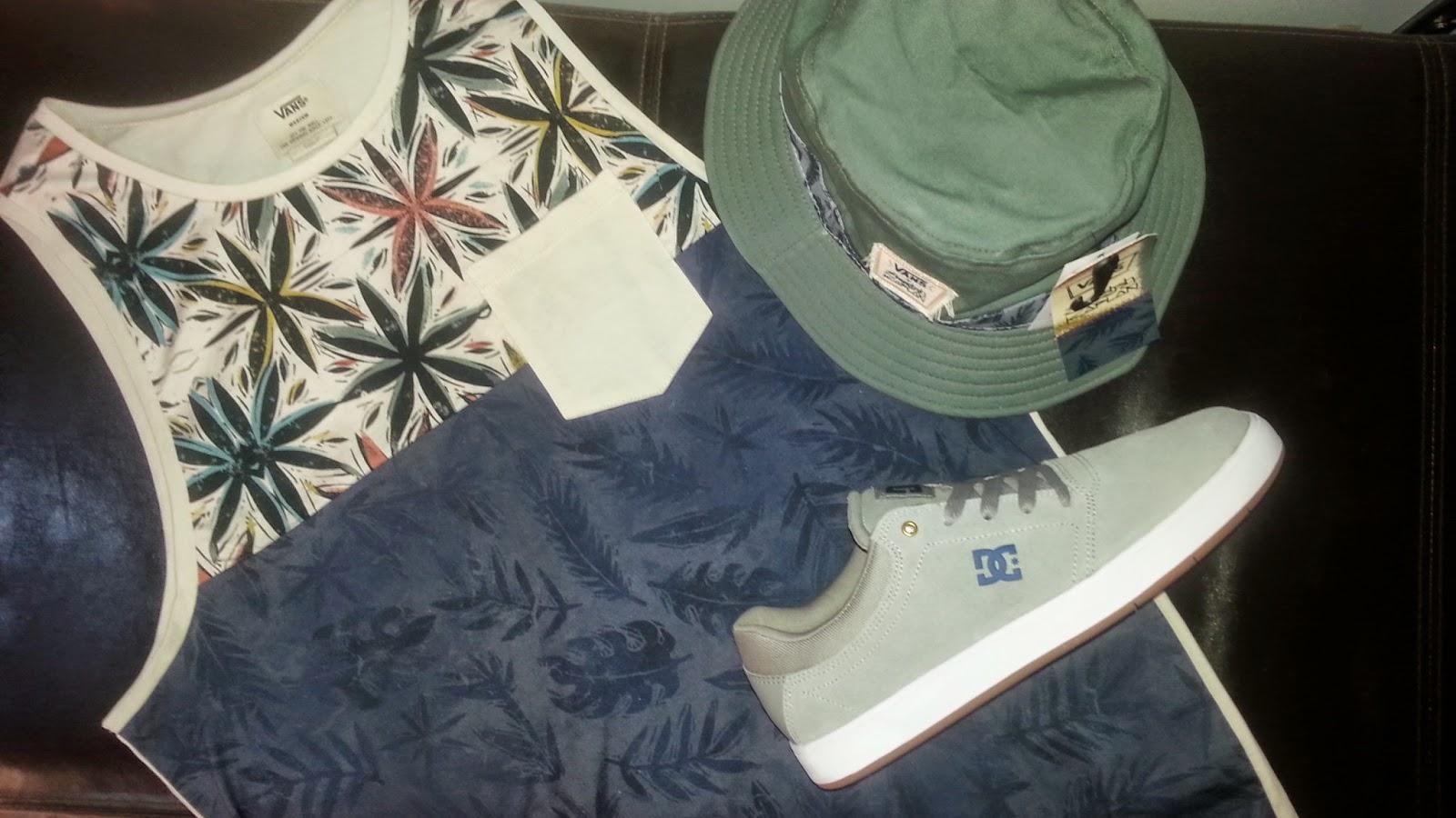 comprar zapatillas skate en la tienda online Decathlon - imagenes de zapatillas skate
