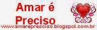Compartilhem nosso blog
