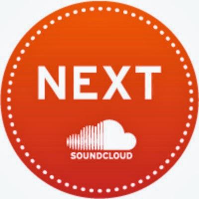 free sinhala mp3 songs plalist