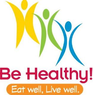 ... kesehatan new joesafira blog makalah pendidikan kesehatan new
