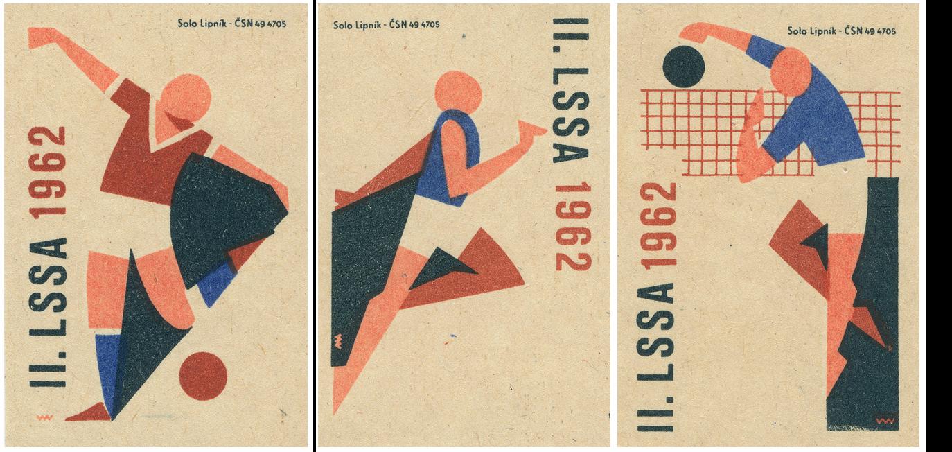 Century Graphic Design Studio