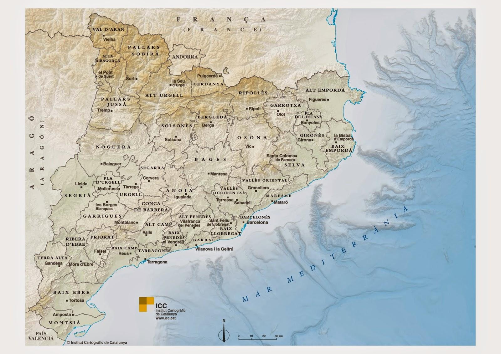 http://www.icc.cat/cat/Home-ICC/Mapes-escolars-i-divulgacio/Mapes-escolars