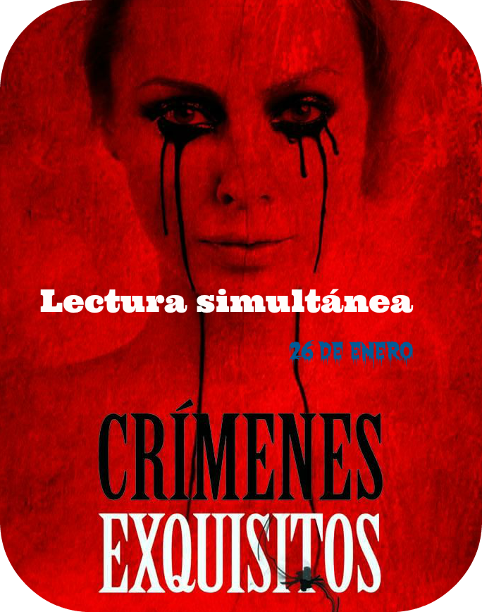 http://librosquehayqueleer-laky.blogspot.com.es/2014/12/sorteo-de-un-ejemplar-de-crimenes.html